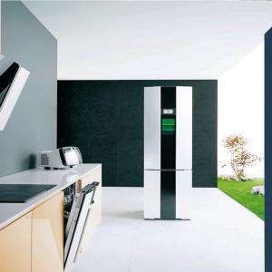 сервисный ремонт холодильников самсунг