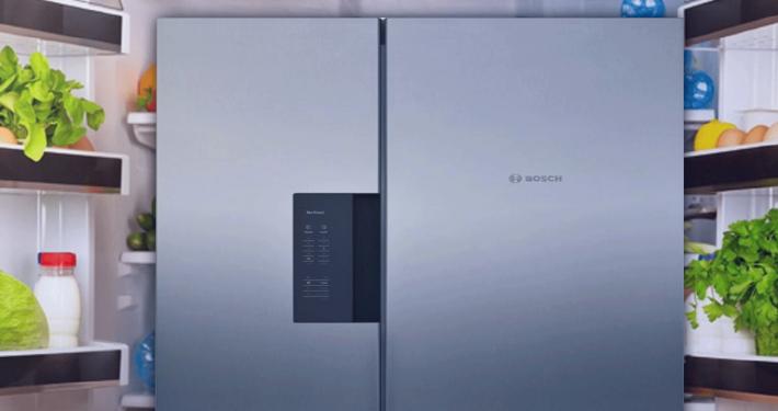 ремонт холодильников ип