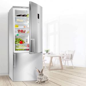 ремонт холодильника indesit