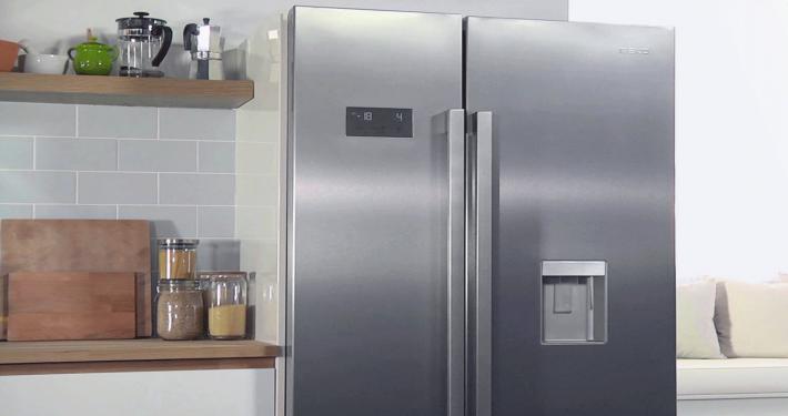 гарантийный ремонт холодильников