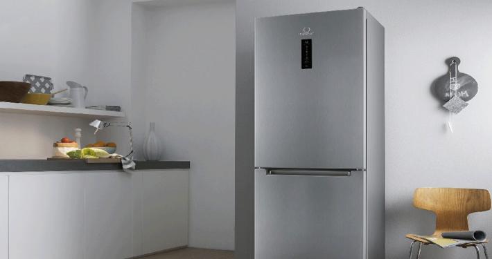 ремонт холодильников атлант в минске