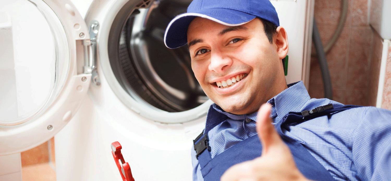 сайт по ремонту холодильников