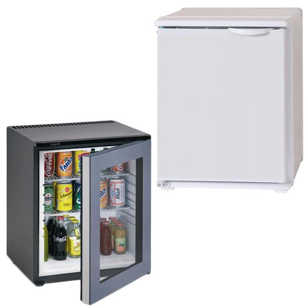 ремонт холодильников мхтэ Атлант