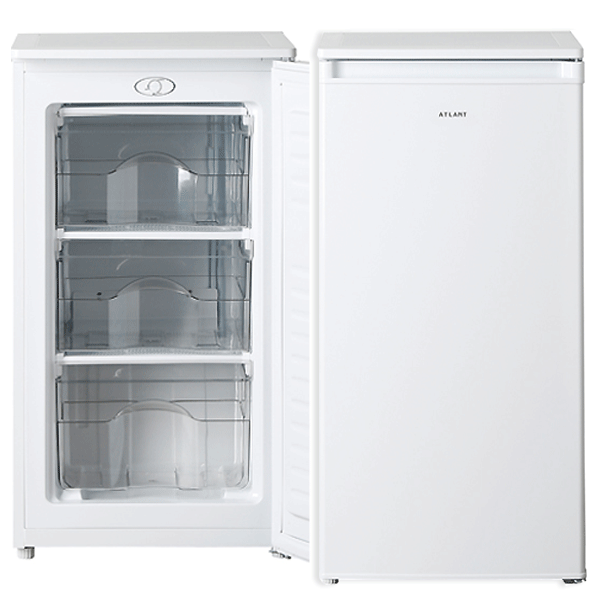 сайт ремонт холодильников атлант