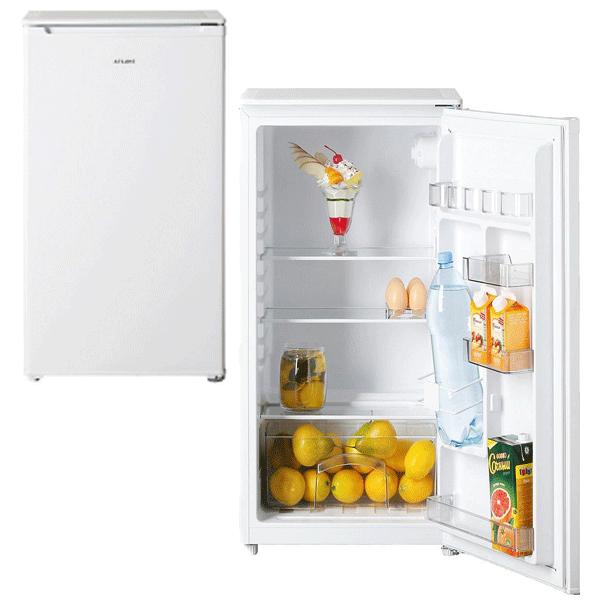 атлант сервис ремонт холодильников
