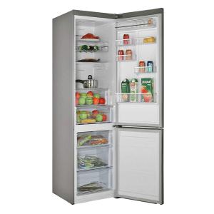 сервисный центр по ремонту холодильников самсунг
