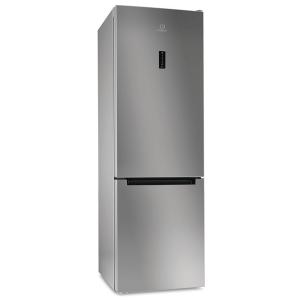 ремонт холодильников индезит в минске