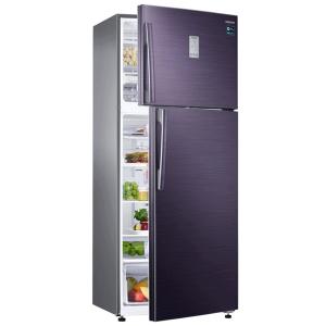 ремонт холодильника самсунг ноу фрост