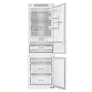 ремонт холодильников самсунг отзывы
