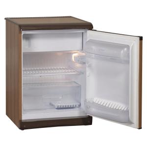 сервисный центр ремонт холодильника индезит