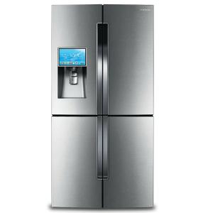 ремонт холодильников самсунг недорого