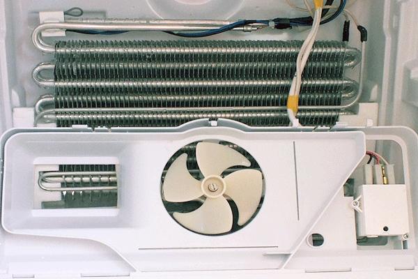 ремонт холодильника индезит в минске на дому