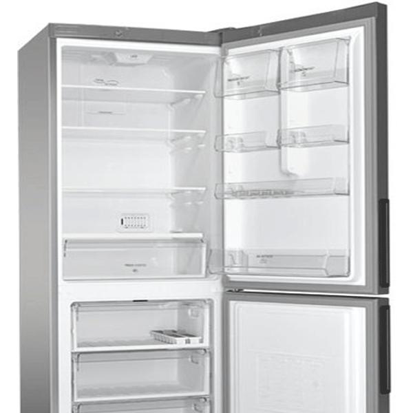 ремонт холодильников хот поинт
