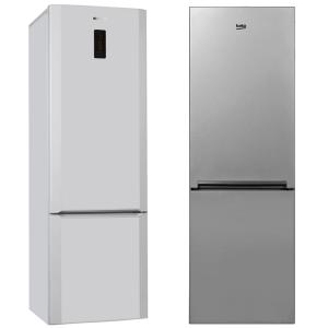 ремонт холодильников beko в минске