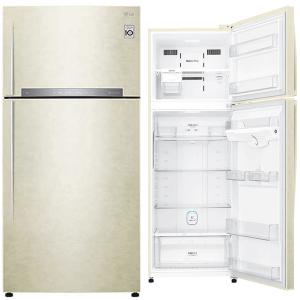 Ремонт холодильников LG в Минске на дому
