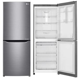 ремонт холодильника лджи
