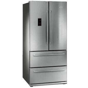 ремонт холодильников beko в минске и минском районе