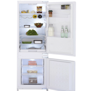 ремонт холодильников беко в минске