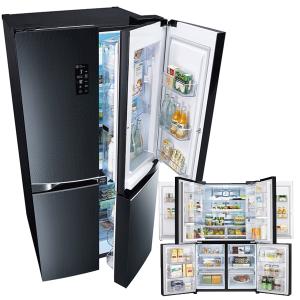 ремонт холодильников lg выезд