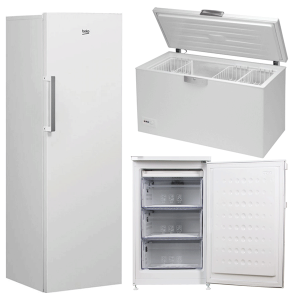 ремонт холодильников беко на дому