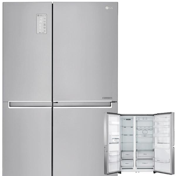 ремонт холодильника ной фрост