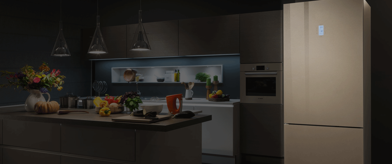 ремонт холодильников Либхер, Электролюкс, Вирпул, Дэу, Горенье, Ардо, Бирюса