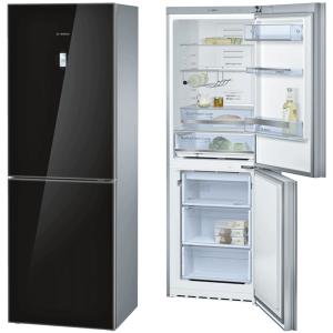 Ремонт холодильников Bosch с нижней морозильной камерой