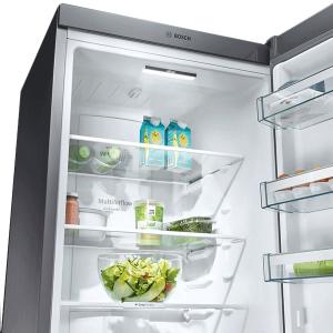 ремонт холодильников бош ной фрост