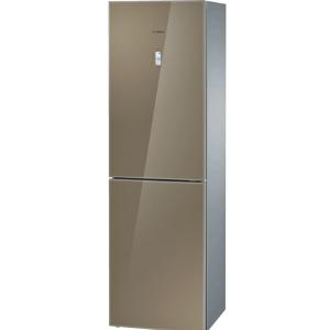ремонт холодильников Бош с электронным управлением