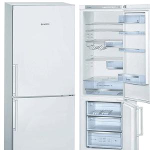 ремонт холодильников бош с механическим управлением