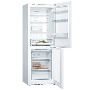 ремонт встраиваемых холодильников бош