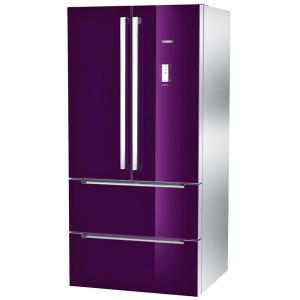 Ремонт трехкамерного холодильника Бош