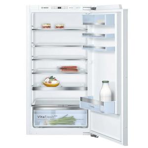 Ремонт холодильников БОШ в Минске на дому