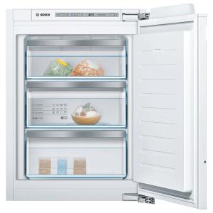 ремонт холодильников бош мини