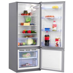ремонт холодильников норд на дому