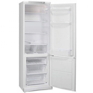 Ремонт холодильников СТИНОЛ Stinol в Минске на дому