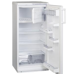 ремонт однокамерного холодильника норд