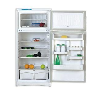 стинол ремонт холодильника
