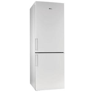 ремонт двухкамерных холодильников Стинол