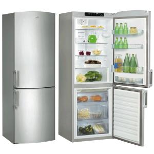 Ремонт холодильника НОРД в Минске на дому