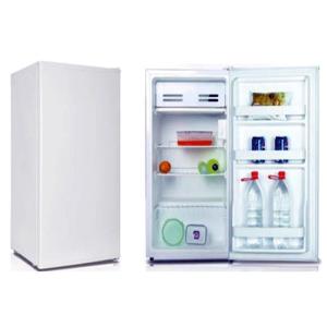 ремонт холодильников Норд в Минске